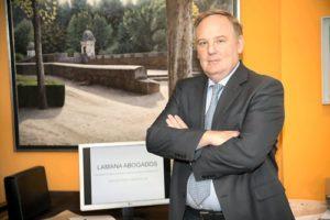 Luis-Lamana-Abogado-Afectados-Cooperativas