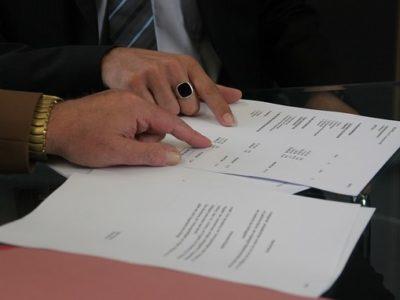 Incumplimiento contractual