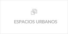 Promotora inmobiliaria Espacios Urbanos