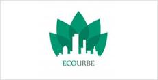 Asociación para de defensa del medio ambiente urbano