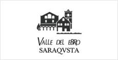 Cooperativa de viviendas Valle del Ebro