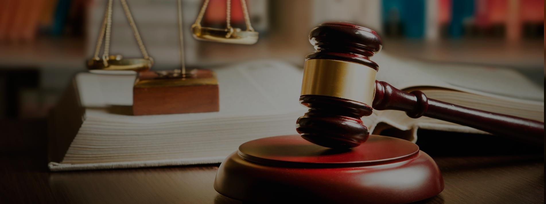 Especialistas en afectados cooperativas de viviendas Honorarios clausula suelo