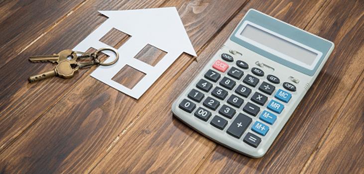 hipoteca clausula suelo