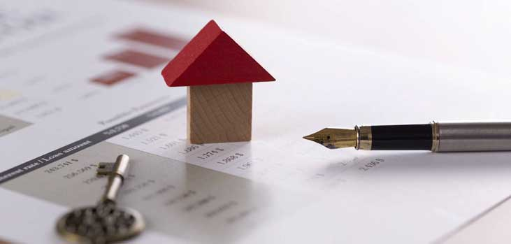 hipotecas cláusula suelo