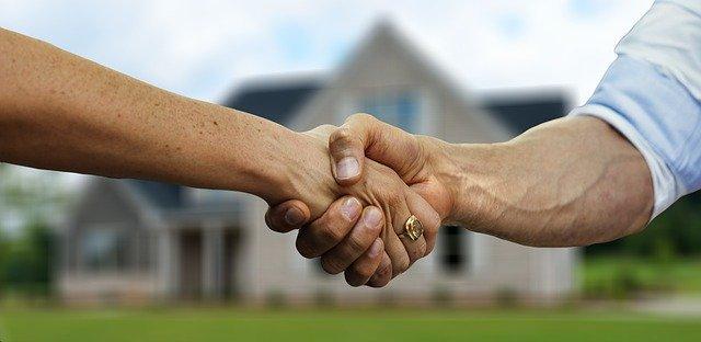 retrasos en la entrega de la vivienda